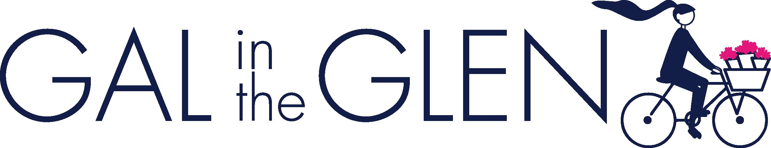 Gal in the Glen
